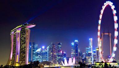 19c41bf3 6574 4956 9868 147d22989a90 3 384x220 - جاذبه های گردشگری رایگان سنگاپور را بشناسید