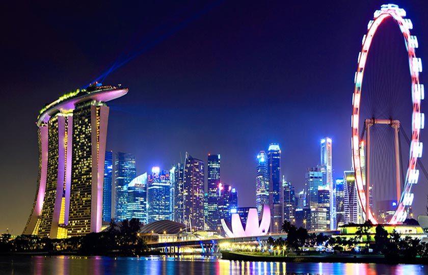 19c41bf3 6574 4956 9868 147d22989a90 3 840x540 - جاذبه های گردشگری رایگان سنگاپور را بشناسید