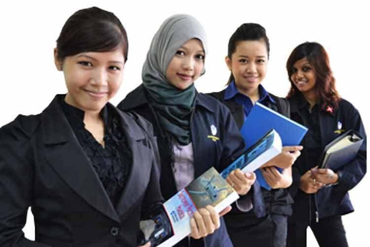 چگونه در مالزی تحصیل کنیم؟