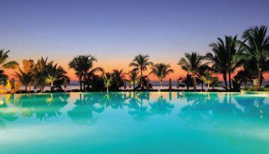 mauritius5 800x360 384x220 - جزیره موریس کجاست ؟