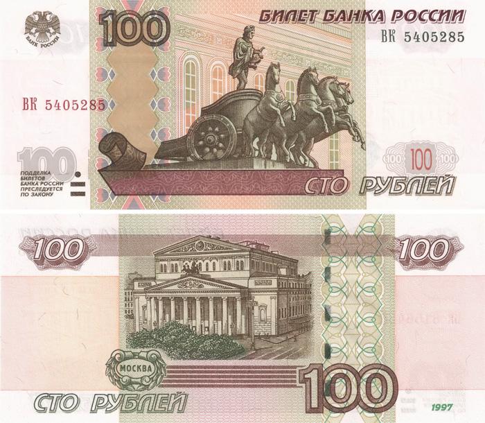 نکاتی درباره سفر به روسیه