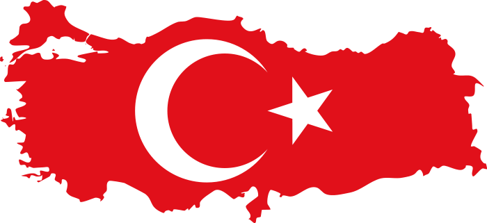 دیدنی های ترکیه - جاهای دیدنی ترکیه
