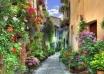 ورونا شهر عاشقان معروف دنیا، رومئو و ژولیت