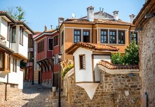 13 320x220 - معرفی هتل های ارزان شهر پلودیو در بلغارستان