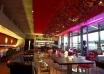 رستوران های برتر سالزبورگ، اتریش