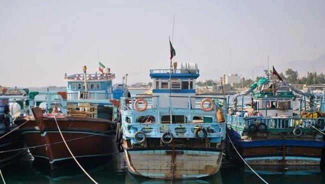 سفر به بوشهر و راهنمای جاذبه های آن