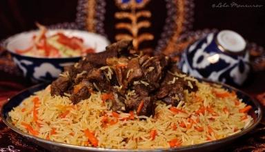 7f871df34950a3dbec7470a66cd6b7a3 384x220 - آشنایی با غذاهای مردم تاجیکستان