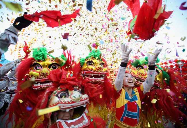 سفر به پکن، چین و راهنمای جاذبه های آن