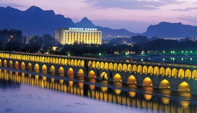 Hotel Kowsar2 384x220 - هتل های ارزان و خوب اصفهان کدامند؟ (قسمت اول)