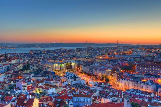 دانستی های جالب درباره بارسلونا کشور اسپانیا