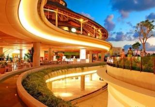 خرید در بالی را فراموش نکنید!