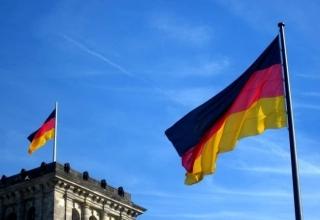 آشنایی با شرایط و مقررات کار و اقامت در آلمان (قسمت اول)