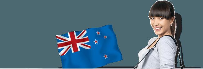 روش گرفتن کار و مهاجرت در نیوزیلند