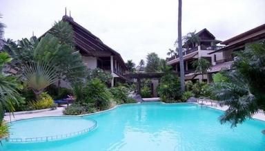 سفر به جزیره کو فی فی، تایلند و راهنمای جاذبه های آن