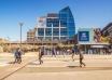 تحصیل در بهترین دانشگاه های استرالیا