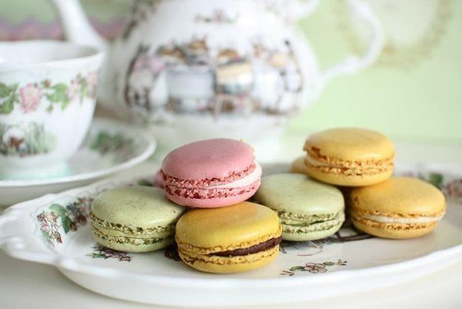 سوغات های پاریس، فرانسه کدامند؟