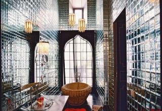 Marrakech Lotus Privilege 320x220 - معرفی چند کافه و رستورانهای جذاب در مراکش