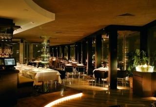 رستوران های درجه یک استانبول کدامند؟