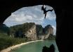 Railay 104x74 - معرفی 10 جاذبه برتر گردشگری تایلند