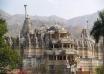 Ranakpur Temple 104x74 - آشنایی با 7 معبد حیرت انگیز جین , هندوستان