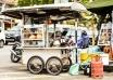 ghaza0 4 104x74 - خوشمزه ترین غذاهای خیابانی در مالزی کدامند ؟