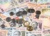 hazineh mobai 5 104x74 - هزینه سفر به بمبئی هندوستان و راهنمای سفر