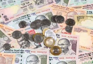 hazineh mobai 5 320x220 - هزینه سفر به بمبئی هندوستان و راهنمای سفر