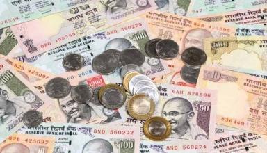 hazineh mobai 5 384x220 - هزینه سفر به بمبئی هندوستان و راهنمای سفر