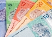 hazineh safar be malzi 3 104x74 - ارائه اطلاعات در باره هزینه سفر به کوالالامپور