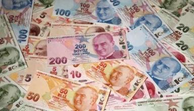 istanbul city13 384x220 - ارائه اطلاعات کامل درباره هزینه سفر به آنتالیا
