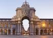سفری کوتاه به لسیبون کشور پرتغال
