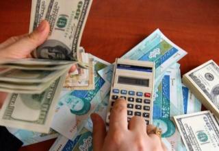 تبدیل پول در ترکیه و راهنمای استفاده آن