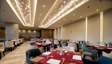 معرفی هتل های ستاره دار استانبول از دید گردشگران