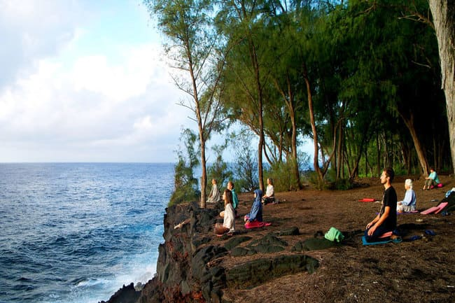 جزایر هاوایی