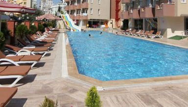 هتل های ارزان آنتالیا از دید گردشگران - بخش دوم