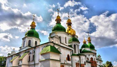 8778f15e e154 4cab abc4 156e912c7a0d 384x220 - آشنایی با هفت عجایب کشور اوکراین