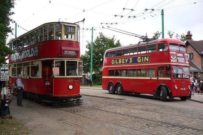 راهنمای سفر به شهر زیبا لندن