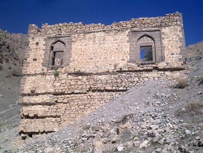 معرفی دیدنیهای ارومیه - بخش دوم