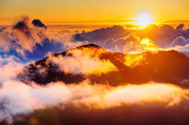 معرفی دیدنی های شگفت انگیز جزایر هاوایی