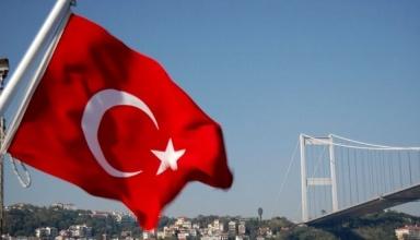 دیدنی های مشابه ترکیه و ایران