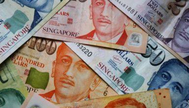 هزینه سفر به سنگاپور