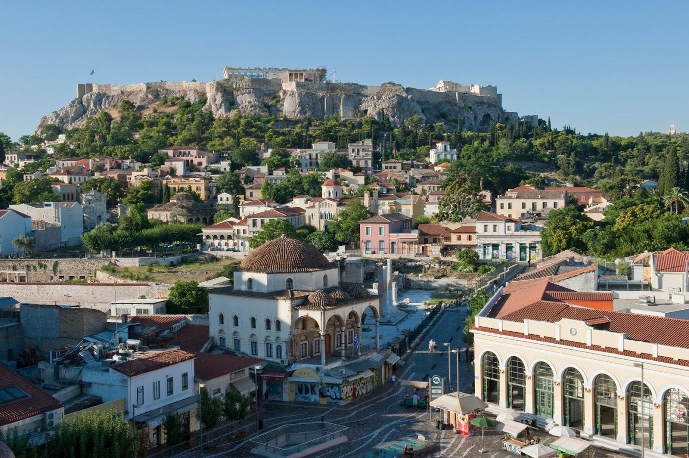 شهرهای معروف گردشگری ایتالیا
