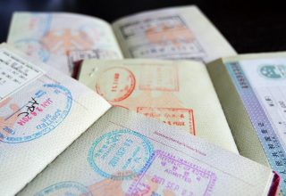 75b3c41f 25d9 4c45 982d 6436b42df617 320x220 - آشنایی با چگونگی دریافت ویزای توریستی روسیه