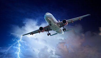 ۶ اشتباه در خرید آنلاین بلیط هواپیما