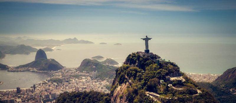 زیباترین شهرهای جهان در سال ۲۰۱۷