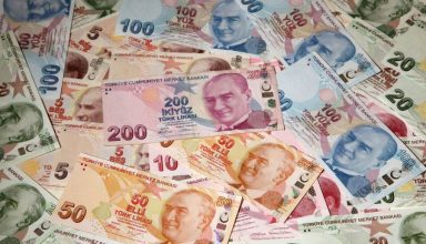 هزینه سفر به وان ترکیه