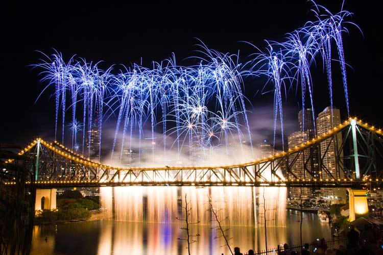 راهنمای سفر به بریزبن استرالیا