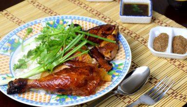 206f3e76 9fb6 4571 b4ad 4531c2b63818 384x220 - غذاهای محلی هنگ کنگ ؛ از دیم سام تا ماهی قل قلی