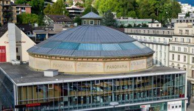 269df9df c1e7 441e a6ca 30d3025a9809 1 384x220 - سفرنامه یک روزه به لوسرن ، سوئیس