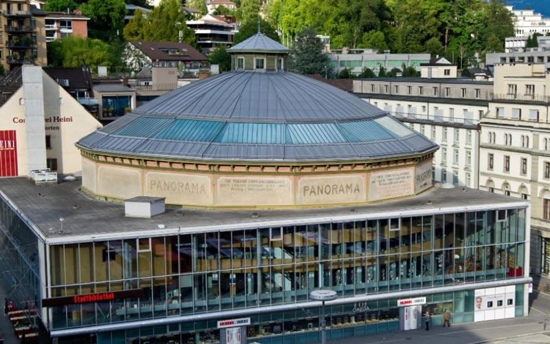 269df9df c1e7 441e a6ca 30d3025a9809 1 - سفرنامه یک روزه به لوسرن ، سوئیس
